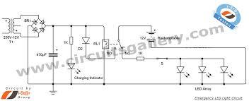 led light circuit diagram 12v wiring diagram libraries 12v led light circuit diagram simple wiring schemaled light circuit diagram 12v wiring diagram todays led