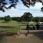 Deer Trail Country Club in Commerce, Georgia, USA | Golf Advisor