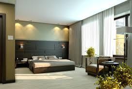 modern master bedrooms interior design. Modern Master Bedroom Interior Design | Fresh Bedrooms Decor Ideas O