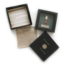 are you searching for the perfect gifts from ireland unique irish gifts a division of fine framers the framing experts in ireland brings to you the