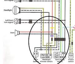 my headlight went out, and its not the bulb, or the headlight Drz400s Wiring Diagram i really want to eliminate some unnecessary stuff like my clutch switch, kickstand switch, the extra wiring suzuki drz400s wiring diagram
