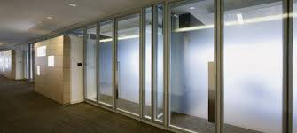 interior office partitions. Office Partitioning Interior Partitions L