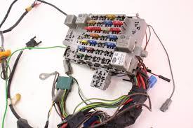radio wiring diagram p05091506ah on radio images free download Renault Megane Radio Wiring Diagram radio wiring diagram p05091506ah 2 2003 ford radio wiring diagram speed control wiring diagram 92 renault megane stereo wiring diagram