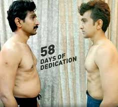 Watch How Pratik Gandhi 'Scammed' The Audience With His Body Transformation  To Play Harshad Mehta