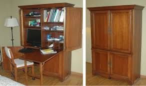 office armoire. home office armoire