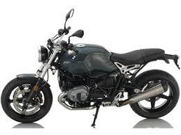 bmw cruiser bmw motorcycles motorcycle cruiser