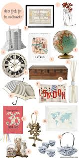 Small Picture 66 best Travellers Decor Ideas images on Pinterest Travel Home