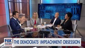 Charlie Kirk questions impeachment timeline: Democrats had it 'circled on  their calendar' months ago | Fox News