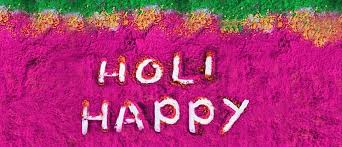 history of holi festival from past to in detail latest top happy holi 2017 essay on holi in hindi