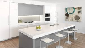 Renovating A Kitchen Tips For Budgeting When Renovating Your Kitchen O I Design