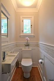 bathroom wall ideas design marvelous best 25 on a budget pictures instead of tiles wainscoting