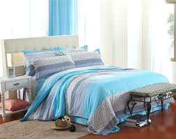 bed design : Geometric Quilt Cover Sets Australia Chinese Modern Bedding  Queen King Twin Kids Pcs Blue Plaid Comforter Duvet Boys Bedsheets Grey Q  Unique ...