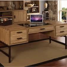 Kane s Furniture Corporate fice Warehouse Customer Pickup