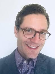 Adam Jamieson, Actor, Calgary area, Canada