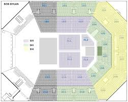 Nassau Coliseum Seating Chart Hockey Nycb Live Coliseum Seating Chart Nycb Live Home Of The