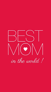 Best Mom iPhone Wallpapers - Top Free ...