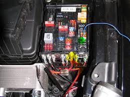 vw cc fuse box diagram wiring diagram libraries 06 passat fuse diagram wiring schema wiring diagram schematicsvw cc fuse box diagram 5