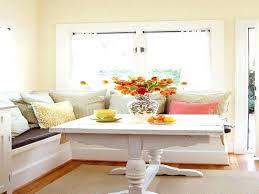 home kitchen furniture. Breakfast Nook Table Ideas With Bench Cute Corner Kitchen Furniture Home J