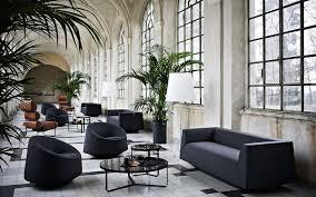 crystal sofa crystal sofa