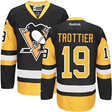 Penguins Search Result Official Pittsburgh - Shop Online