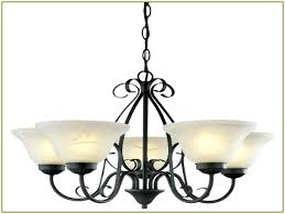 light fixtures replacement globes replacement glass shades for chandelier replacement