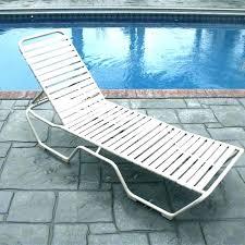 vinyl strap replacement home depot patio chair straps unique patio furniture strap