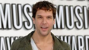 Dane Cook's half-brother, sister-in-law must repay $12 million - CNN.com