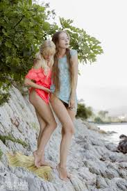Share My Love Sweet Teen Lesbians Give Some Of Their Burning Love In The Form Of A Few Dirty Pussy Pleasing Deeds At