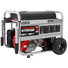 powerstroke portable generators ps p h 64 1000
