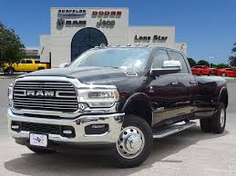 New Featured Cars, Trucks, SUVs at Lone Star Dodge Chrysler Jeep Texas