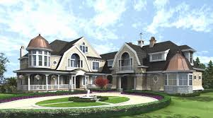 four gables house plan. Four Gables House Plan Unique Awesome Southern Living Plans Best