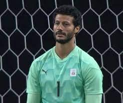 محمد الشناوى - Ultras Mohamed elshenawy