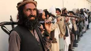"""اليمن الإقتصادي : القوات الأفغانية تقضي على رئيس مخابرات """"طالبان"""""""