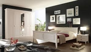 Schlafzimmer 180200 Cm Online Kaufen Xxxlutz