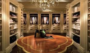 closet design ideas bedroom closet design ideas to organize your style walk in closet design ideas plans
