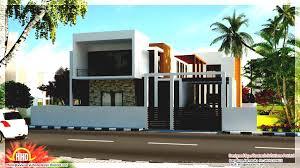 modern single door designs for houses.  For Modern Single Front Door Designs Photo  1 To For Houses D