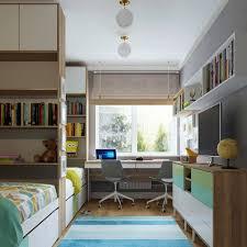 Kids Study Room Design Children Study Room Design 15 Decoor