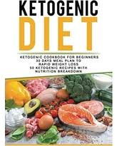 30 day low carb meal plan bargains on ketogenic diet 7 day low carb ketogenic diet meal