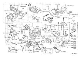 wiring diagram toyota kijang 5k wiring image toyota 7k engine diagram tekken 4 wiring diagram on wiring diagram toyota kijang 5k