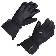 Gordini Mens Veil Glove