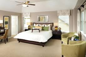 Where Can I Get Floor Plans For My House Home Design Awesome Photo further  additionally Best 25  5 bedroom house plans ideas on Pinterest   4 bedroom furthermore s   i pinimg   736x a6 1b b1 a61bb18c05e8eb9 besides 89 best House plans images on Pinterest   Architecture  Home plans as well 793 best House Plans images on Pinterest   Architecture  Home also  additionally 476 best House Plans images on Pinterest   House floor plans also 276 best Dream Master Suite Floor Plans images on Pinterest as well  moreover . on house plan master bedroom office
