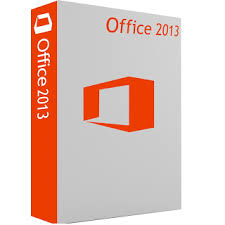 Free Download Latest Microsoft Office Microsoft Office 2013 Free Download