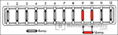 71 vw beetle wiring diagram wiring diagrams 79 Vw Bus Wiring Diagram Free Download vanagon fuse box vanagon fuse box diagram image wiring vw vanagon 71 vw beetle wiring diagram VW Golf Wiring Diagram