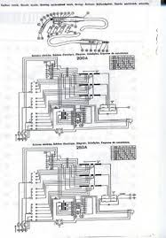 looking for sealey power mig 250 or similar 3 phase wiring diagram Welder Wiring Diagram Welder Wiring Diagram #45 hobart welder wiring diagram