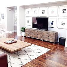 pottery barn moroccan rug pottery barn lee gallery frames restoration hardware media console restoration rugs usa pottery barn moroccan rug