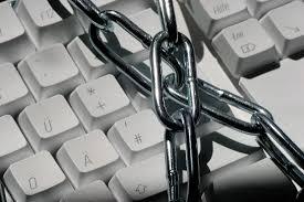 securety
