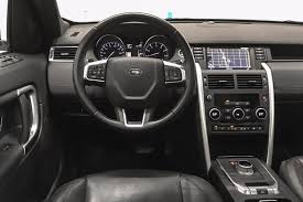 2015 land rover discovery. certified preowned 2015 land rover discovery sport hse e