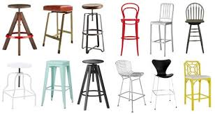 best bar stools. With The Rise Of Open Floor Plans, Bar Stools Have Taken A More Prominent Position In Home. Dining Tables Seem To Be Going Way Dodo Favor Best