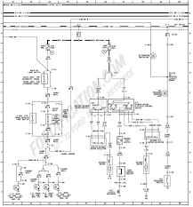 chevy radio wire harness stereo connect Century Ac Motor Wiring Diagram for Reversing