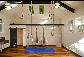 Amazing Turning A Garage Into A Home Images - Best idea home .